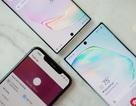 Galaxy Note10 có đủ kích thích thị trường di động đang rất buồn tẻ?