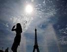 Pháp: Hơn 700 đàn ông bị phạt vì chọc gái trên phố