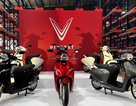 Bảng giá xe máy tại Việt Nam cập nhật tháng 9/2019