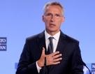 NATO lên tiếng về sự trỗi dậy của Trung Quốc