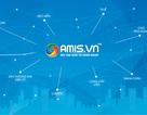 MISA tiên phong xây dựng nền tảng kế toán và quản trị doanh nghiệp, thúc đẩy chuyển đổi số quốc gia