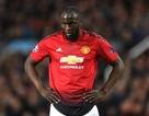 Vì sao mâu thuẫn giữa Lukaku với Man Utd gia tăng?
