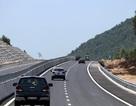 """Đấu thầu cao tốc Bắc – Nam: Đừng quên bài học từ loạt dự án vỡ tiến độ, đội vốn """"khủng"""""""