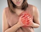 Những người bị đau tim có đời sống tình dục tích cực ít có khả năng tử vong sau đó
