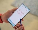 """Đọ cấu hình Galaxy Note10 cùng loạt smartphone """"bom tấn"""" trên thị trường"""