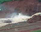 Di dời khẩn cấp hàng trăm hộ dân vì nguy cơ vỡ đập hồ thủy điện