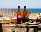 Hương vị bia tuyệt tác từ Địa Trung Hải, người Việt đã sẵn sàng để thưởng thức?