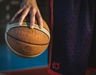 Nam vận động viên bóng rổ bị cấm thi đấu 2 năm vì xét nghiệm thấy... mang thai