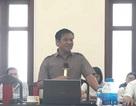 """Chuyên gia lý giải chuyện """"quan tỉnh"""" tăng mua nhà đất ở Hà Nội"""
