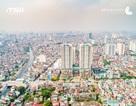 Mandarin Garden 2 - Điểm sáng trong phân khúc căn hộ cao cấp tại Hoàng Mai