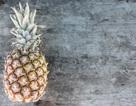 Những lợi ích sức khỏe bất ngờ của quả dứa