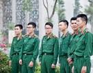 Bộ Quốc phòng công bố điểm chuẩn vào các trường quân đội năm 2019