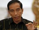 Indonesia di chuyển thủ đô đối phó nạn tắc đường, lụt lội trầm trọng