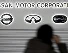Nissan muốn thoát khỏi sự kiểm soát của Renault