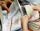 Dồn dập phát hành trái phiếu, ngân hàng huy động vốn có thành công?