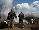 Pakistan hạ cấp quan hệ, ngừng thương mại song phương với Ấn Độ giữa căng thẳng Kashmir