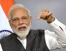 """Thủ tướng Ấn Độ: Nền tự trị ở Kashmir nuôi dưỡng """"chủ nghĩa khủng bố"""""""