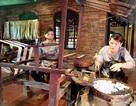 Bao giờ ngành trồng dâu, nuôi tằm Việt Nam mới trở lại thời hoàng kim?