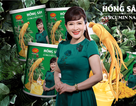 Sử dụng Hồng Sâm Nano Curcumin– Công ty Cổ phần DV TM VTH Việt Nam như thế nào cho đúng cách và hiệu quả nhất?