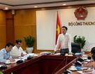 Thương chiến Mỹ - Trung leo thang: Rủi ro kép đe dọa kinh tế Việt Nam