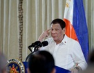 Philippines phản đối Trung Quốc đưa tàu khảo sát vào vùng đặc quyền kinh tế