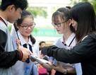 Điểm chuẩn Trường ĐH Lâm Nghiệp 2019: Mức điểm từ 14 - 18 điểm