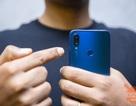 Loạt smartphone mới sẽ lên kệ thị trường Việt trong tháng 8/2019