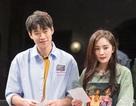"""8 tháng sau ly hôn, Dương Mịch hò hẹn với """"đàn em"""" kém tuổi?"""