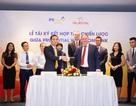 Prudential Việt Nam và pvcombank mở rộng quan hệ đối tác chiến lược, ký kết hợp tác dài hạn