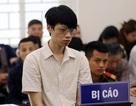 Hà Nội: Kẻ hiếp, giết nữ sinh sân khấu điện ảnh lĩnh án tử hình