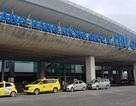 Sân bay Phú Quốc đóng cửa vì ngập, 1.600 hành khách bị ảnh hưởng
