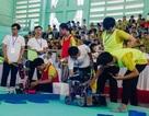 Hơn 200 học sinh tham dự cuộc thi sáng tạo Robot