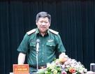 Bộ Quốc phòng tôn vinh cán bộ, chiến sỹ điển hình toàn quân