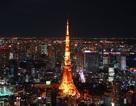 Tokyo xếp thứ nhất châu Á và thứ hai thế giới về điểm đến du học lý tưởng