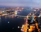 Phía Đông Nam thành phố: Tâm điểm phát triển mới của Đà Nẵng