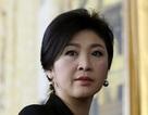 Cựu Thủ tướng Thái Lan Yingluck được cấp quốc tịch Serbia