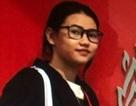 Vụ du khách Việt mất tích bí ẩn tại Anh: Cảnh sát bắt giữ 8 người có liên quan