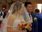 Đám cưới xa hoa bậc nhất ở Singapore với bữa tối hơn 1 tỷ và chiếc nhẫn cưới gần 3 tỷ đồng