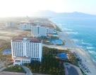 Đón cơ hội bùng nổ bất động sản ven biển