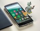 Ứng dụng của Google giúp tiết kiệm bộ nhớ trên mọi smartphone