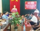 """Ninh Bình: Chính thức minh oan cho người bị """"kết án"""" oan nhiễm HIV gần 10 năm!"""
