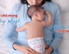 Thùy Chi bất ngờ tặng quà các mẹ với ca khúc về khoảnh khắc yêu bé chào đời