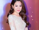 Nam Thư tự nhận là giám khảo khóc nhiều nhất chung kết Gương mặt điện ảnh 2019