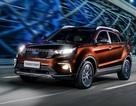 Ford Territory không chỉ dành cho thị trường Trung Quốc