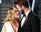 Miley Cyrus chia tay chồng sau gần 1 năm kết hôn