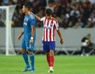 """""""Thần đồng"""" Bồ Đào Nha khiến C.Ronaldo bị lu mờ"""