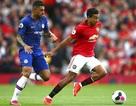 Ba điểm nhấn nổi bật ở chiến thắng đậm của Man Utd trước Chelsea