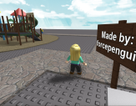 Canada: Cậu bé phát triển trò chơi điện tử dạy trẻ em về sức khỏe tâm thần