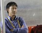 HLV Sài Gòn FC nói gì về bàn thắng bị trọng tài khước từ?