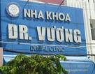 Phát hiện nguồn phóng xạ sử dụng trái phép tại cơ sở nha khoa